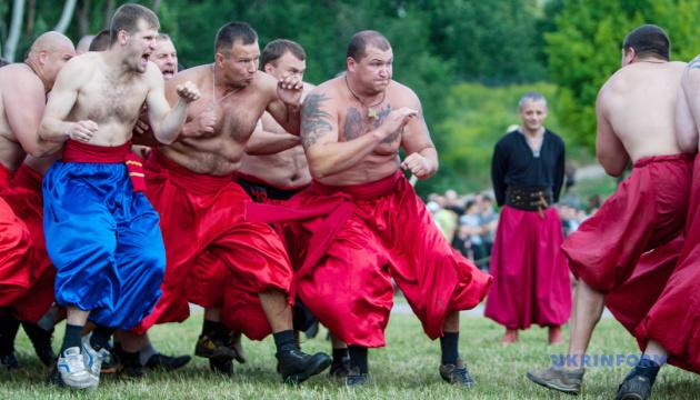 Photo of В Ровно на Покров устроят казацкий фестиваль