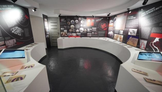 Photo of В Запорожье создали Музей истории архитектуры города