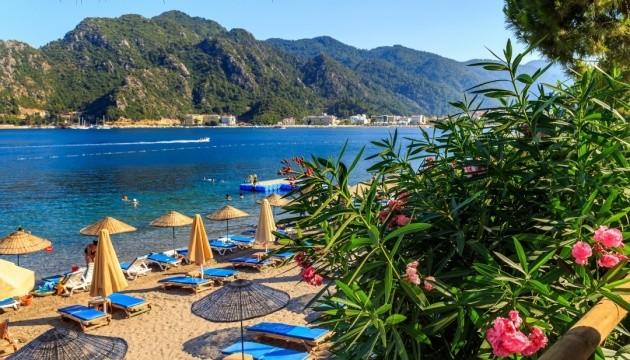 Photo of Турция: если лежать на пляже — не ваш вариант