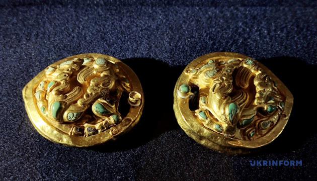 Photo of Тайна царя Инисмея и сокровища, которые еще никто не видел