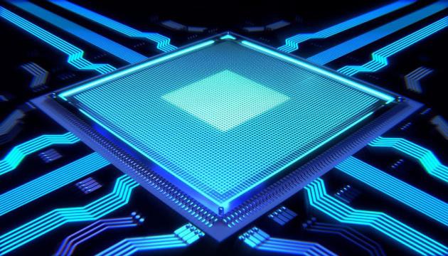 Photo of В Беларуси разработали биочип для изучения мозга
