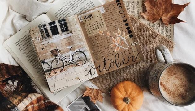 Photo of Что почитать из пледом и какао: 15 книг октября