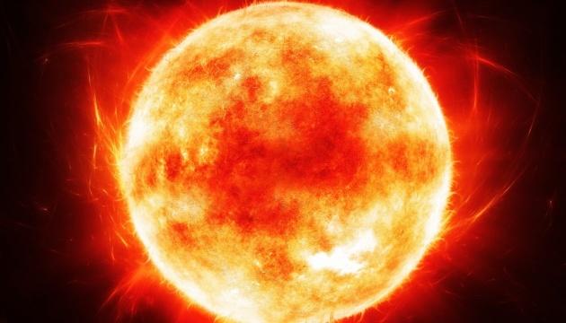 Photo of Звезда Бетельгейзе оказалась меньше и ближе к Земле