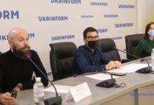 Photo of Для детей создали мобильное приложение об украинской мифологии
