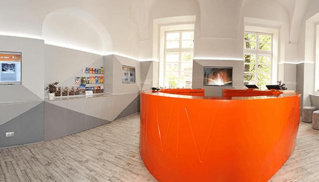 Photo of Специфику работы центров туристической информации обсудят во Львове