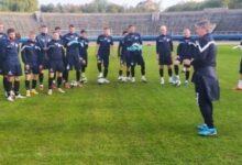 Photo of Первая лига: «Черноморец» победил «ВПК-Агро» и продолжает лидировать