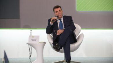 Photo of Данилов объяснил, почему СНБО не может повлиять на «телеканалы Медведчука»