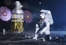 Photo of Колонизация Луны: насколько мы близки к этому
