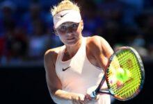 Photo of Марта Костюк сыграет в полуфинале турнира ITF в США