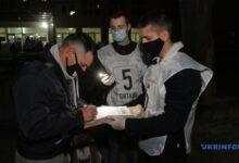 Photo of Полиция не зафиксировала значительных нарушений во время «опрос Президента»