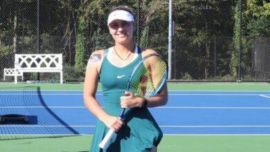 Photo of Рейтинг WTA: Свитолина — пятая, Костюк установила личный рекорд