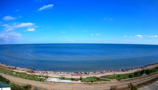 Photo of Виды курортного Геническа стали доступны онлайн