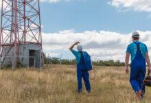 Photo of Киевстар запустил 4G в 182 селах Сумщины