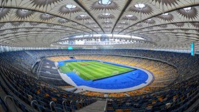 Photo of Матч Лиги чемпионов «Шахтер» — «Боруссия» пройдет со зрителями