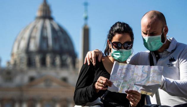 Photo of Прибыль от туризма в мире из-за пандемии упал на 730 000 000 000 долларов