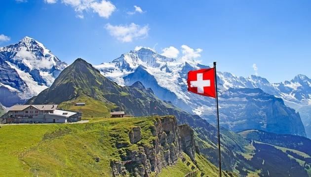 Photo of Выход туризма Швейцарии из кризиса ожидается до 2024 года