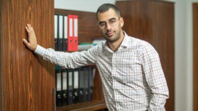 Photo of В комитете ВР назвали «манипулятивными» заявления о передаче на дороги денег онкопрограмы МЗ