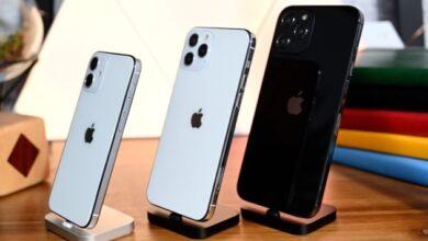 Photo of iPhone в Украине дешевле чем в Италии, и немного дороже чем в Германии
