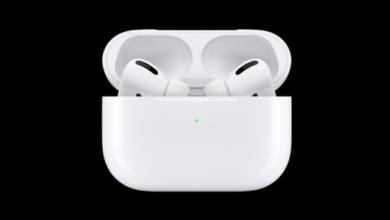 Photo of Apple планирует представить новые модели Bluetooth-наушников следующем году