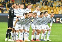 Photo of Сегодня «Динамо» встречается с «Ференцварошем» в Лиге чемпионов УЕФА