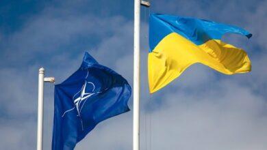 Photo of Стратегия НАТО-2030: Украина ожидает увидеть перспективу получения ПДЧ
