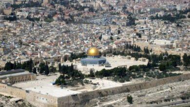 Photo of В Иерусалиме девятилетний мальчик нашел золотое украшение, которой 3000
