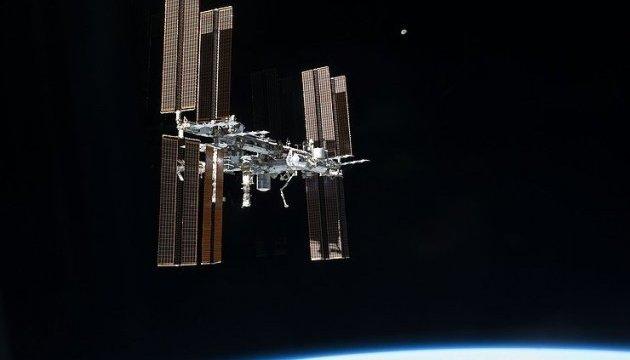 Photo of SpaceX планирует отправить сегодня астронавтов на МКС