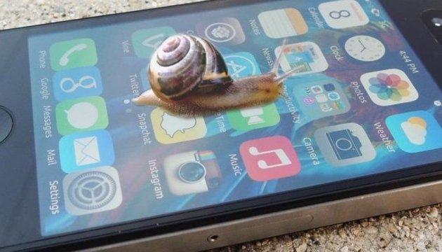 Photo of Apple выплатит дополнительные $ 113 000 000 за замедления старых iPhone