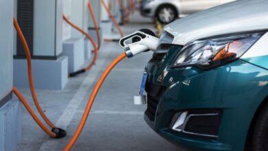 Photo of Канадское правительство хочет сделать 80% своего автопарка электрическим или гибридным