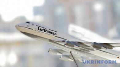 Photo of Lufthansa начала предлагать спальные места в эконом-классе