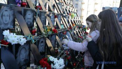 Photo of США поддерживают Украину и связанные с евромайдан надежды — Посольство
