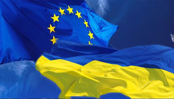 Photo of Решение России признавать документы «Л / ДНР» направлено против суверенитета Украины — ЕС