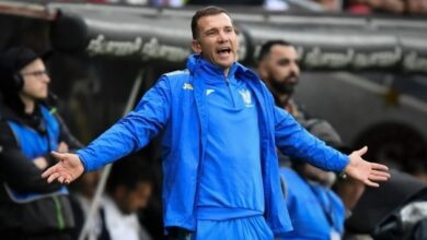 Photo of УЕФА присудил Украине техническое поражение в матче со Швейцарией