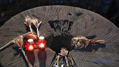 Photo of Признание Голодомора геноцидом должно стать проявлением международной солидарности — МИД