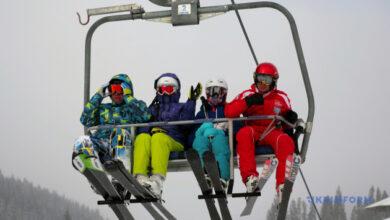Photo of В Италии отменяют «лыжные» каникулы из COVID-19