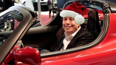 Photo of Tesla планирует построить еще один завод в Китае
