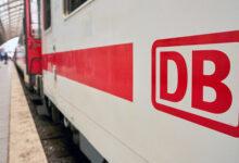 Photo of Deutsche Bahn и Siemens испытывают екопоизды на водные