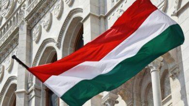 Photo of «Как гром среди ясного неба»: МИД Венгрии вызвало посла Украины