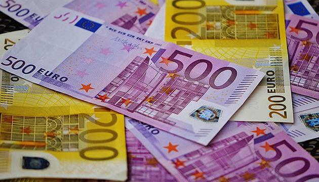 Photo of Житель Саксонии сорвал Eurojackpot в € 61000000