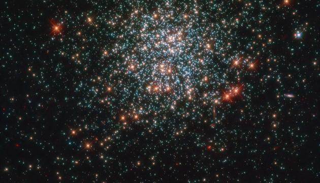 Photo of Температура Вселенной за +10000000000 лет выросло в десять раз — ученые