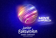 Photo of На Детском Евровидении-2020 начинается онлайн-голосования