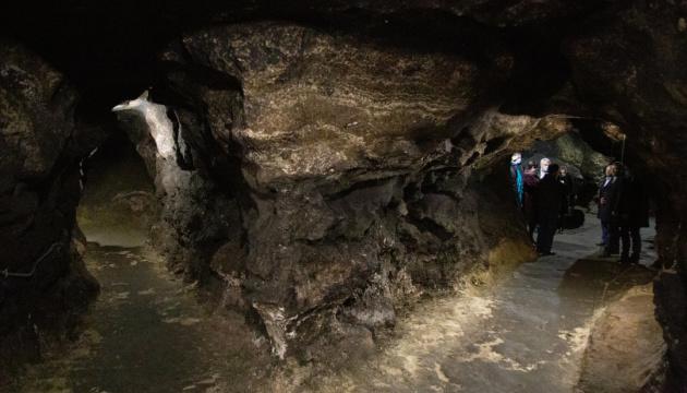 Photo of На Тернопольщине хотят создать геологический парк