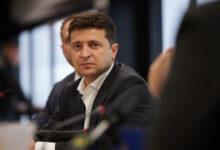 Photo of Зеленский может пойти на второй президентский срок — заместитель главы ОП