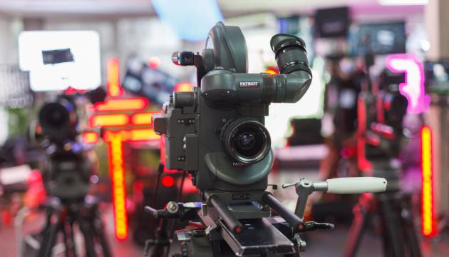 Photo of Фестиваль операторского искусства «Киноглаз» объявил победителей