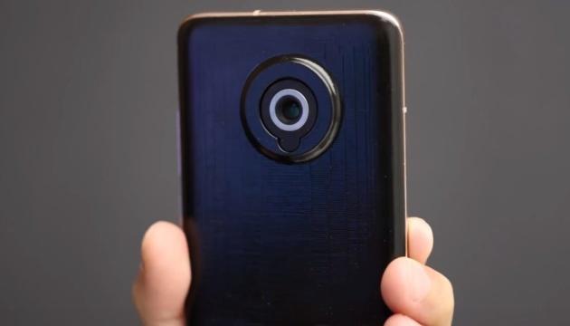 Photo of Xiaomi разработала телескопический объектив для смартфона