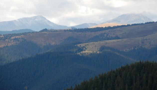 Photo of Верховинский национальный парк станет большим — ОГА