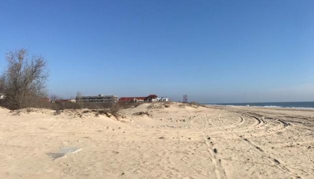 Photo of Власть Залива незаконно вывела в частную собственность 43 участка в пляжной зоне — прокуратура