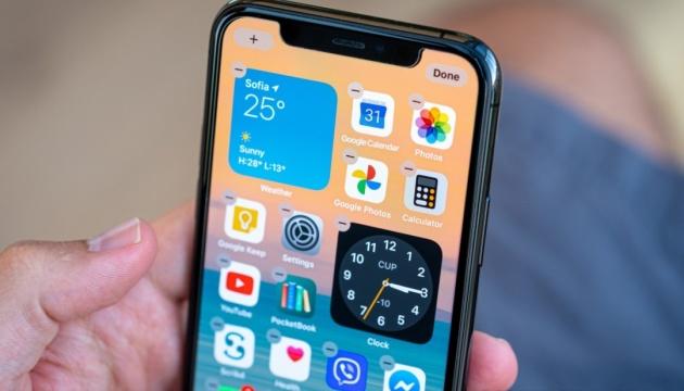 Photo of Apple обновила свою «операционку»
