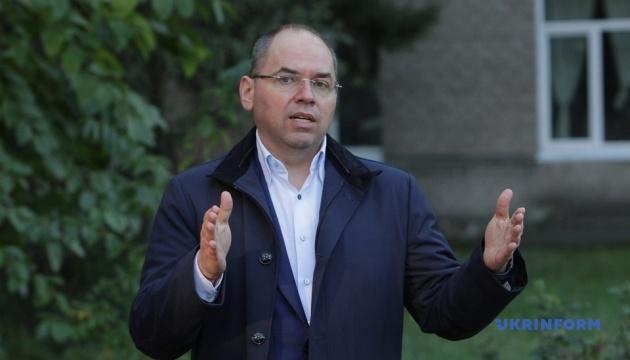 Photo of Степанов НЕ БУДЕТ совмещать должность министра с деятельностью депутата областного совета