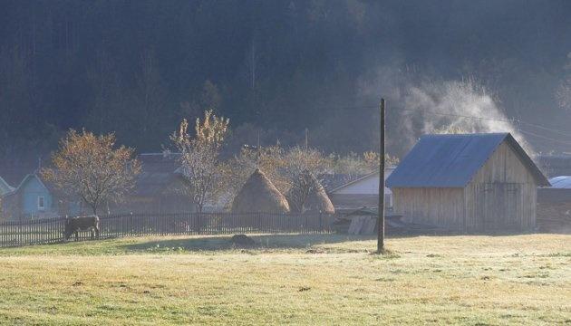 Photo of 12 ноября: народный календарь и астровисник